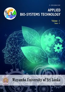 Applied_Bio_Sys_Tech_Cover